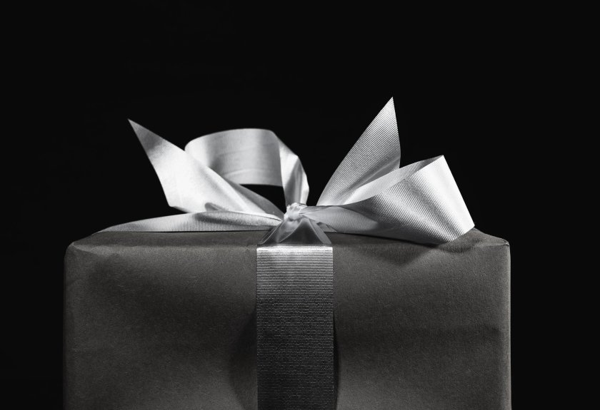 black-and-white-gift-box_4460x4460