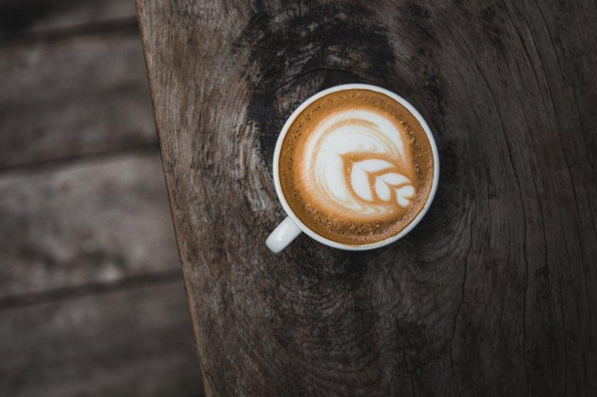 latte-art_4460x4460