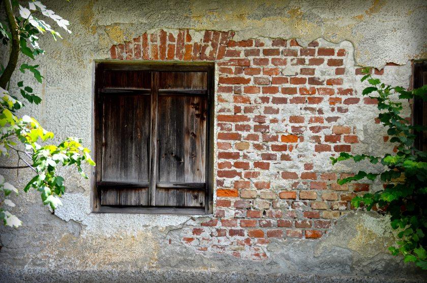 abandoned-architecture-art-221562