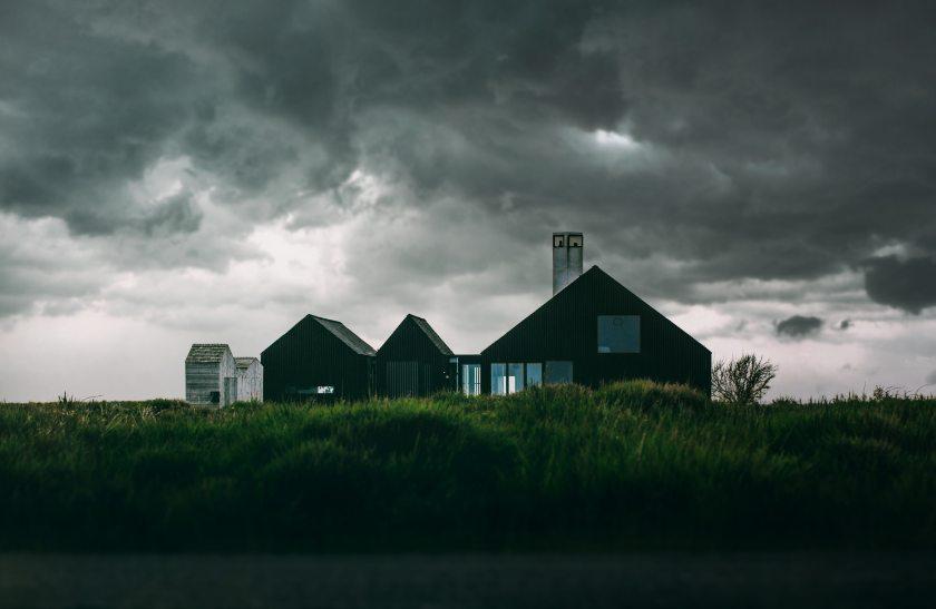 agriculture-architectural-design-architecture-833192