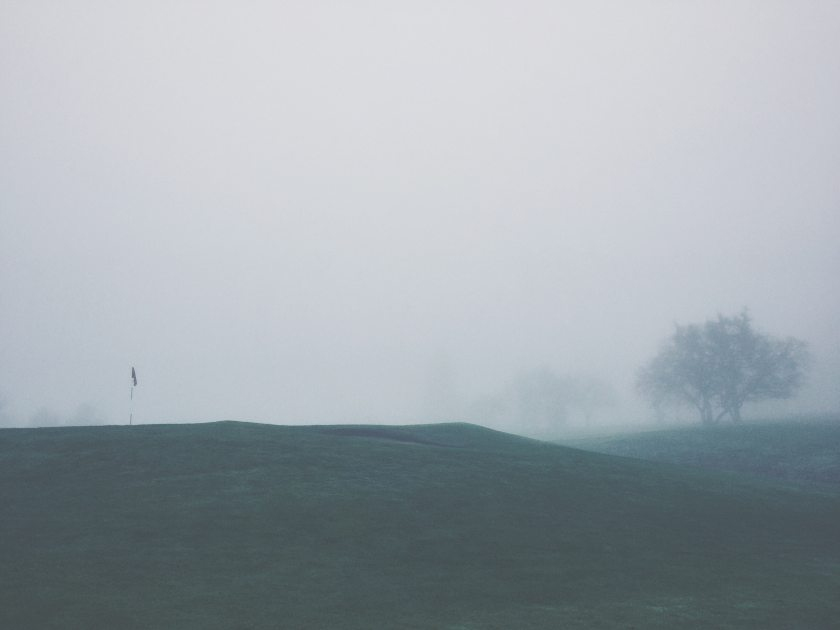 fog-foggy-golf-6871