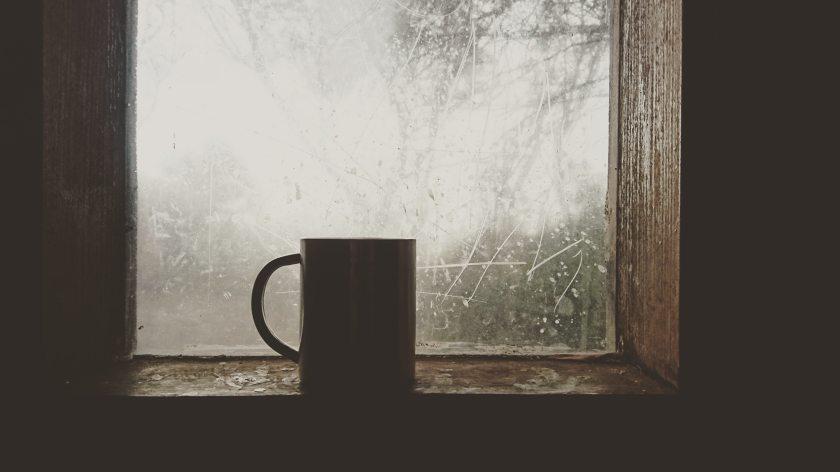 blur-coffee-cold-209500